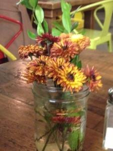 flowers coop